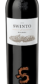 Belasco - Swinto 1