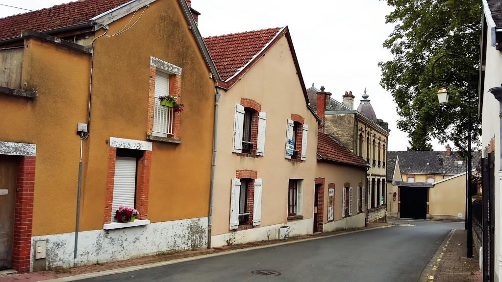 segunda-parte-rua-avize