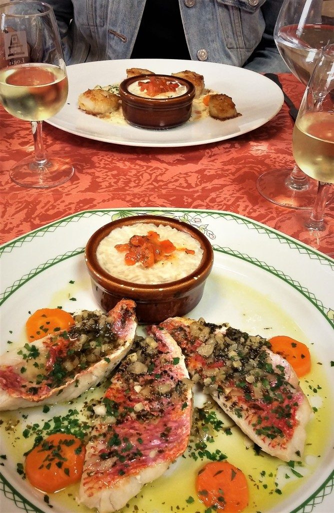 vertus-restaurante-pratos-almoco