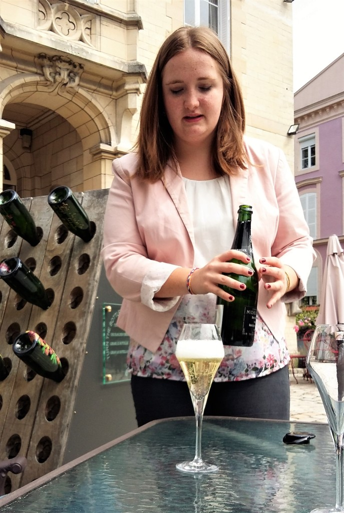 av-de-champagne-interior-michel-gonet-servico