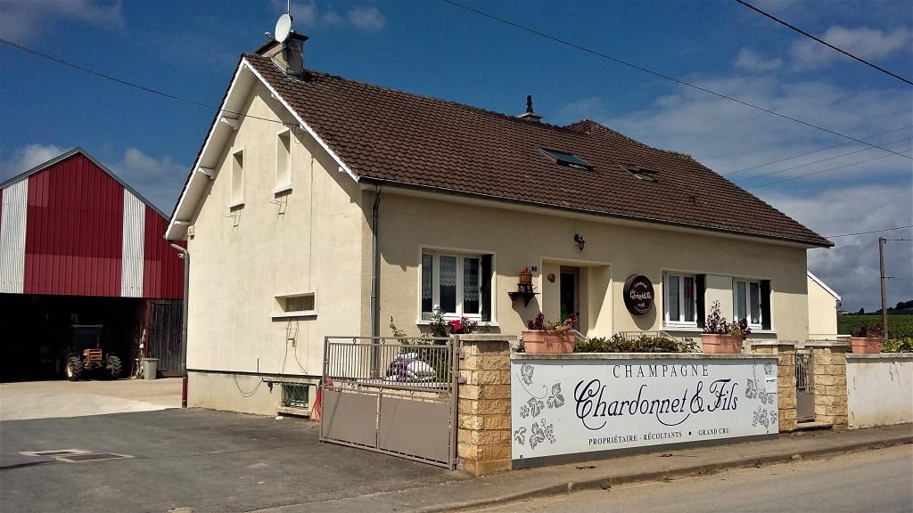 chardonnet-fachada-casa-3