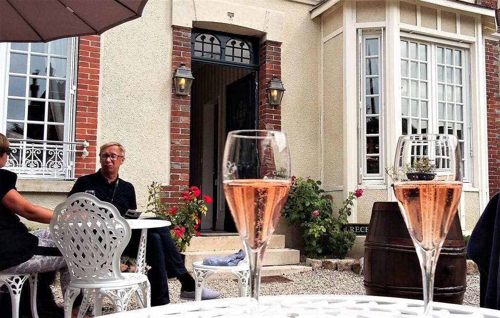 av-de-champagne-paul-etienne-2